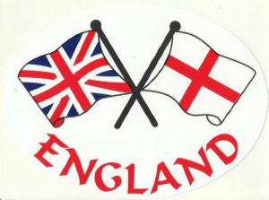 England-St-George-Union-Jack-Flags-Oval-External-Car-Bumper-Sticker-Decal-230926176298-500x371