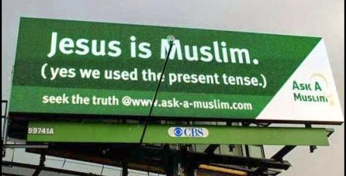 We didn't see any petitions when this offensive billboard went up