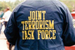 Joint-Terrorism-Task-Force-shirted-officer