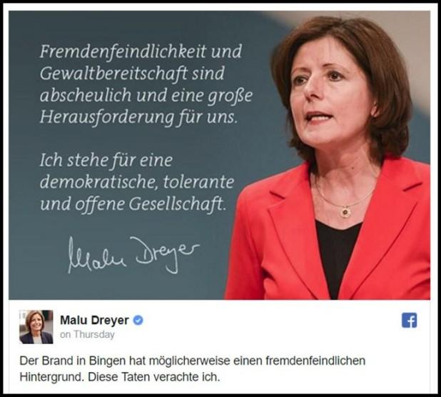Malu-Dreyer-Facebook-618x556