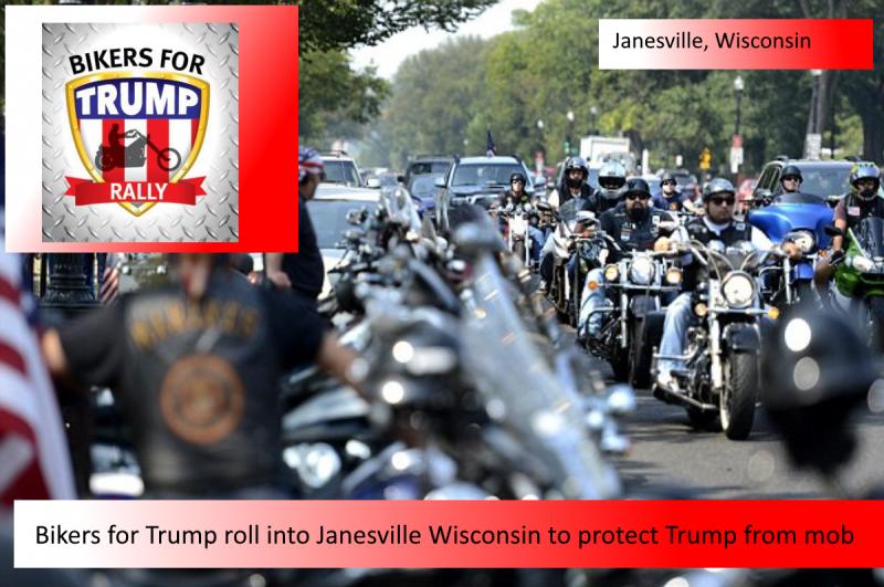 bikers_for_trump