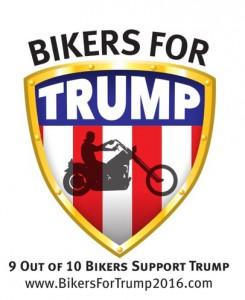 bikerstrump._8col