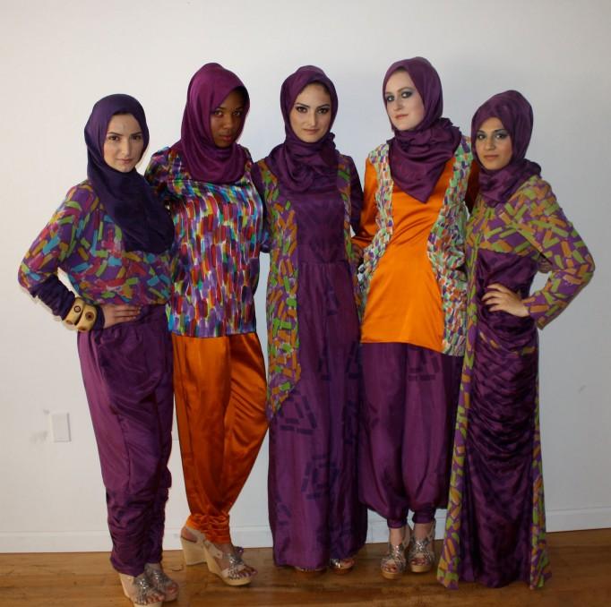 designer-hijab-fashion1