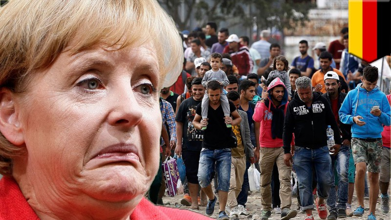 die-fluechtlingskrise-aus-der-si-e1452883814645