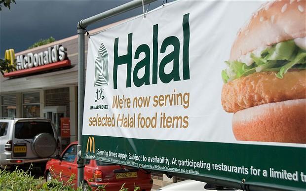 halal_mcdonalds_aj_2904716b