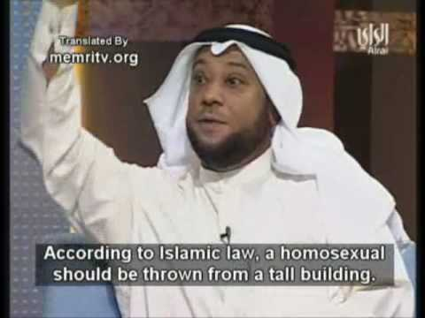 islam-gay-2