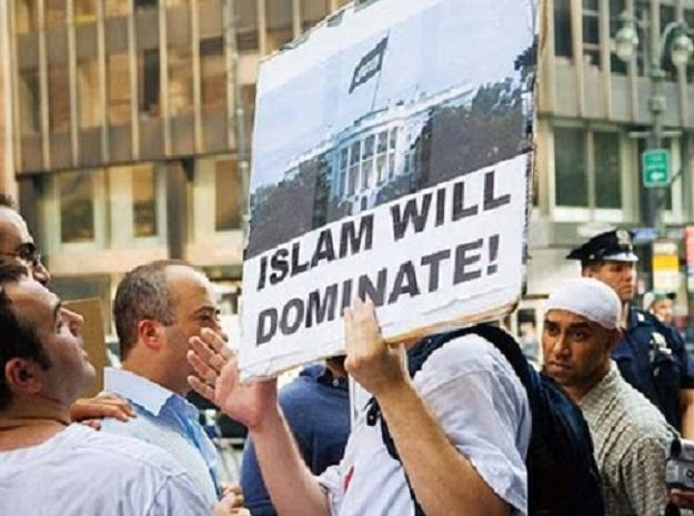 islamic_flag_white_house