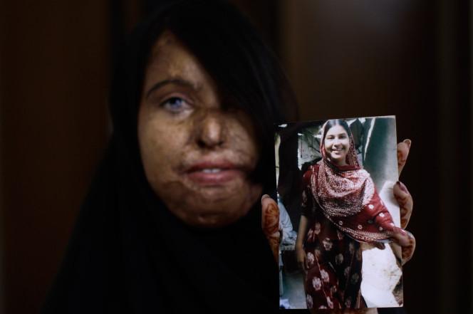 pakistan_honor_horror-4