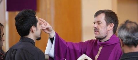 pastor-gottfried-martens-in-berlin-with-new-christian-convert