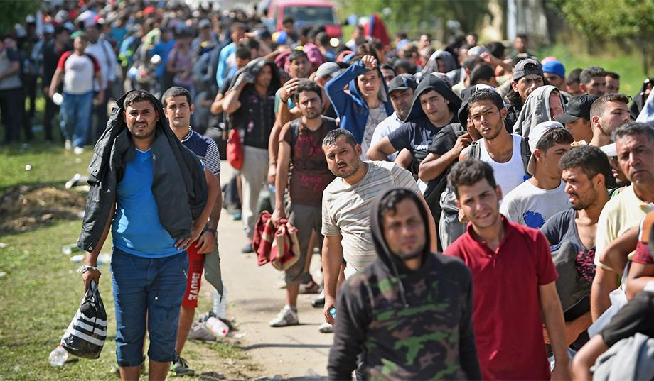 security-concerns-in-migrant-crisis
