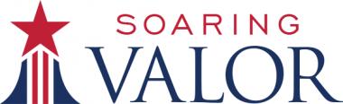 soaring-valor-logo