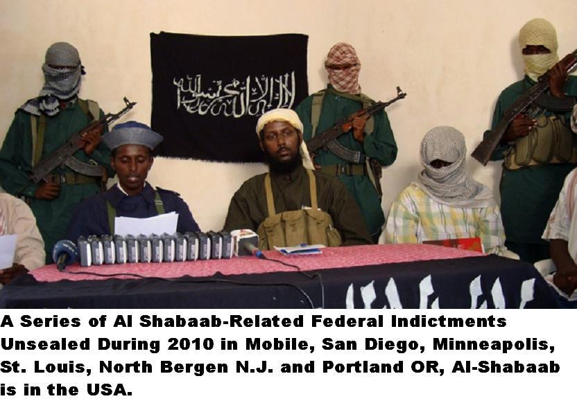 somalias-islamic-al-shabab-spokesman-sheik-muktar-robow-abu-mansur-c2