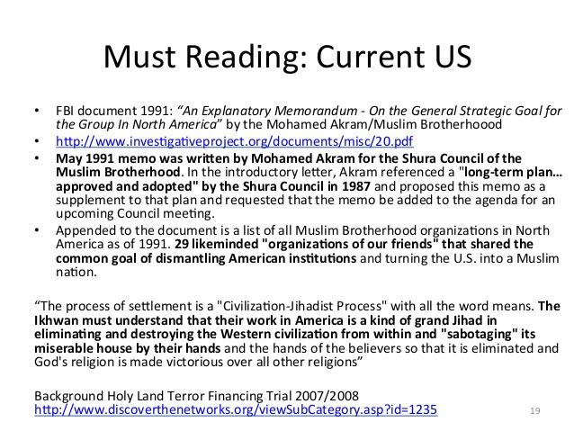 teaching-the-threat-of-jihadv121-3-19-638