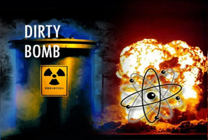 umazana-bomba-e1405116110291