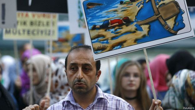 150904091103_crisis_migratorio_nino_kurdo_ahogado_turquia_aylan_kurdi_624x351_reuters