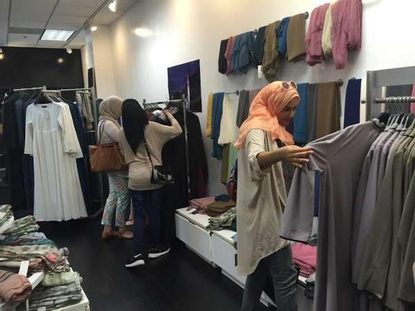Transvestite Clothes Stores In Orlando Florida