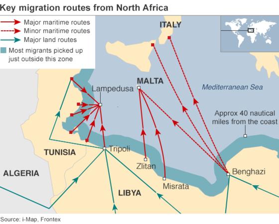 _82436964_mediterranean_migration_routes_624_v6