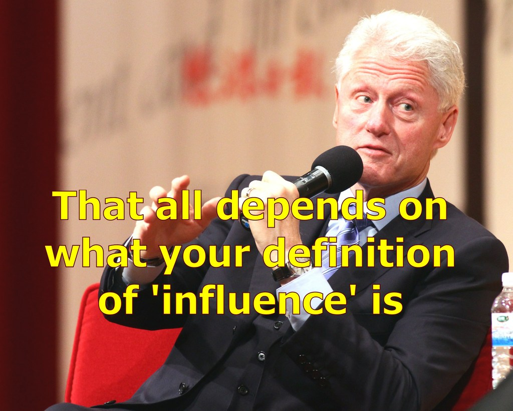 Bill-Clinton-def-influence
