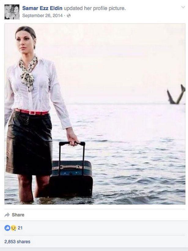 EgyptAir-missing-FB-post