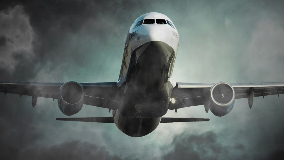 EgyptAir5