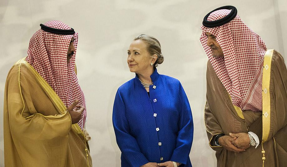 Hillary-Clinton-Clinton-Foundation-Saudi-Arabia-060215-G