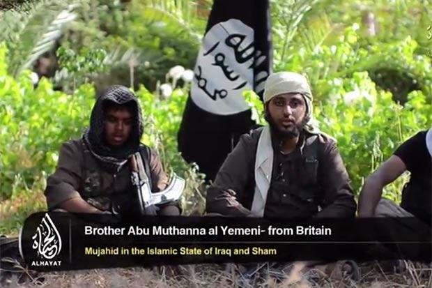 ISIS-MAIN_2004135a