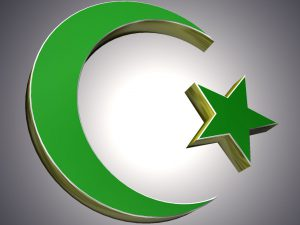 Islam_Star_and_Crescent
