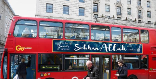London-bus-defaced-620x314