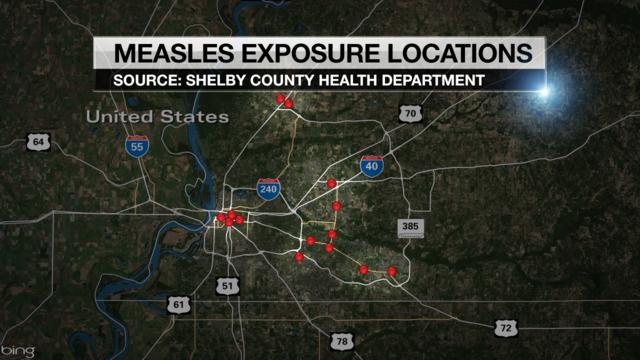 Measles Exposure Locations_Final_4022309_ver1.0_640_360