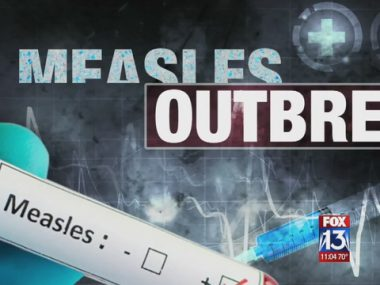 Measles_Outbreak__What_you_need_to_know_0_4019809_ver1.0_640_360