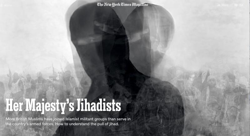 NY-TIMES-Muslim-army