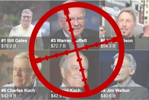 Terror-Group-Al-Qaeda-Target-American-Richest-Person1
