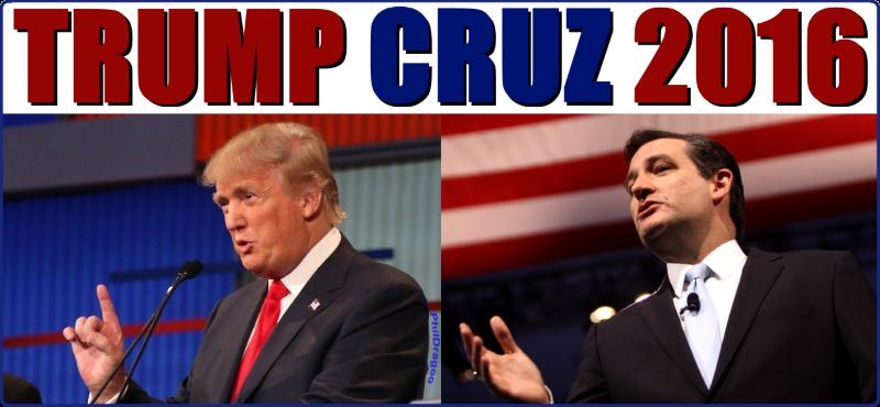 TrumpCruz2016II.jpg