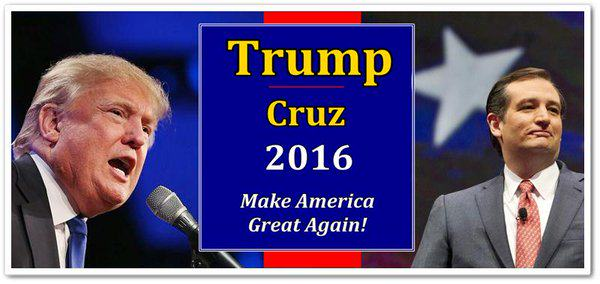 a-Trump-Cruz-2016-ticket