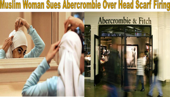 abercrombie6-11