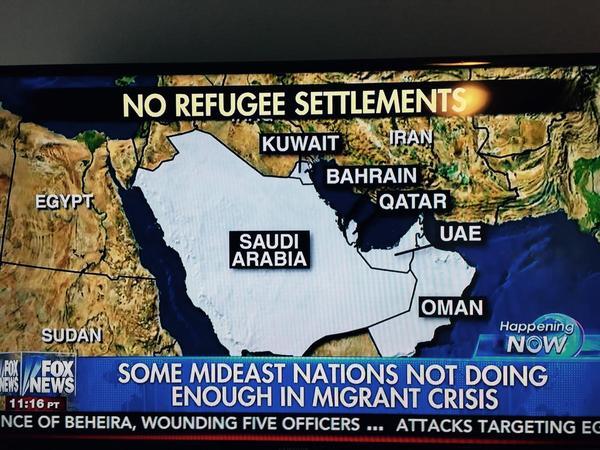 arab-refugees