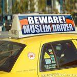 beware-muslim-driver