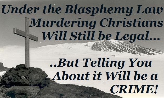 blasphemy-law-crime1