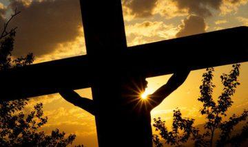 christianity-isis-syria-667534