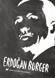 erdogan-burger
