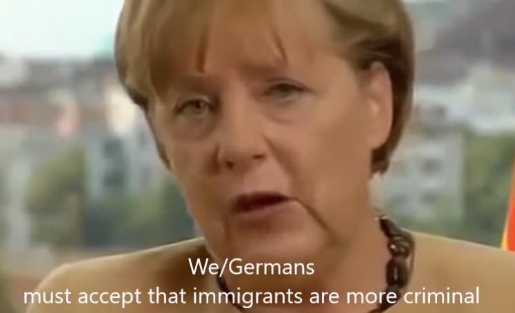germans-merkel-migrants