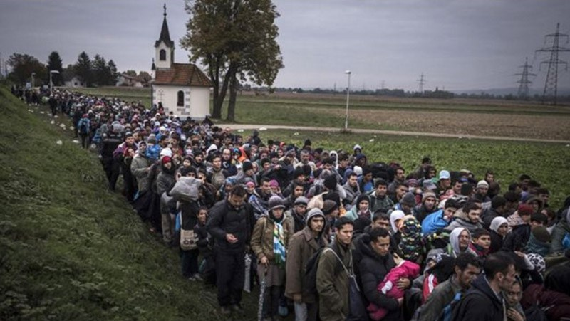invaders-march-into-Europe