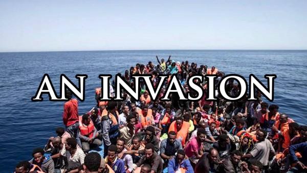 invasion-600x338
