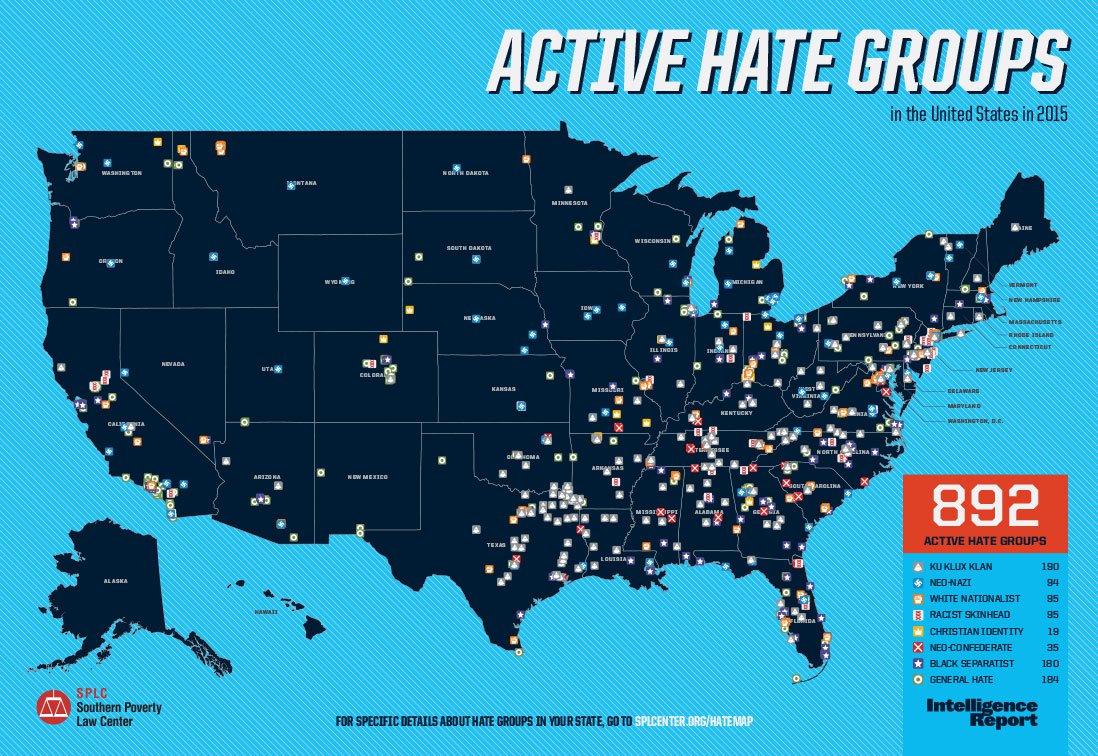 ir-160-hate-map-fb
