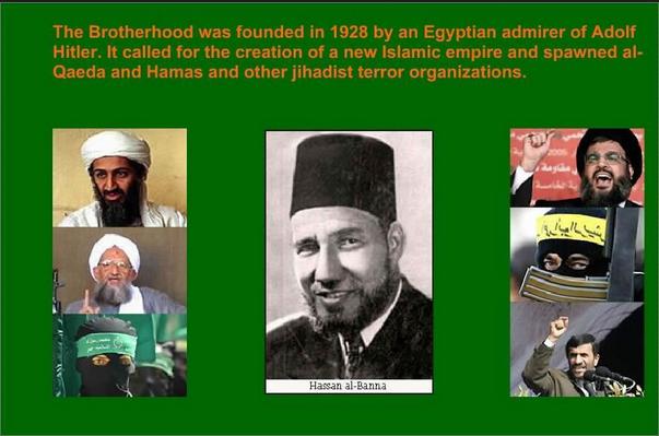 muslim-brotherhood-international-terrorist-organization