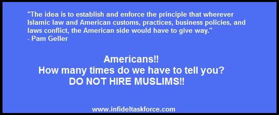 never-hire-a-muslim-04