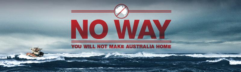 no-way-web-graphic_en_top