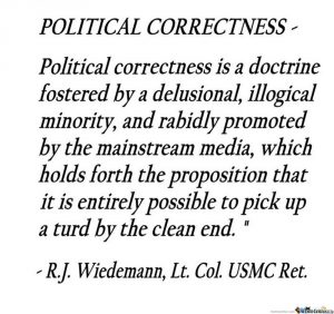 political-correctness_o_1377737