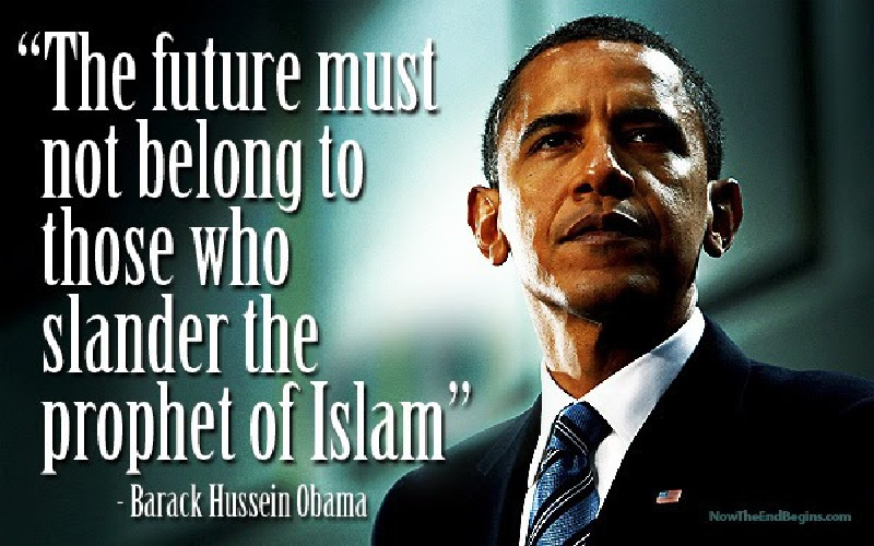 president-obama-stating-that-the-future-must-not-belong-to-those-who-slander-the-prophet-of-islam