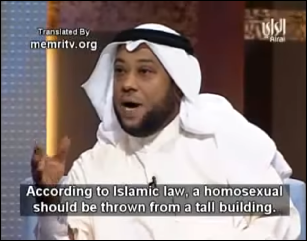 sharia-law-on-homosexuality-1-resized